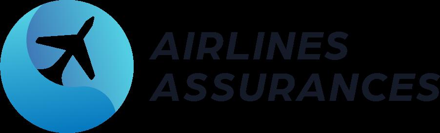 Airlines Assurances