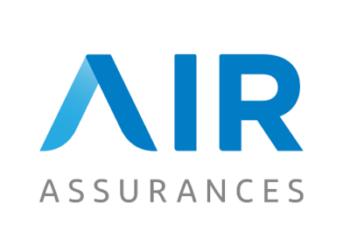 SAAM Verspieren Group acquiert Air Assurance